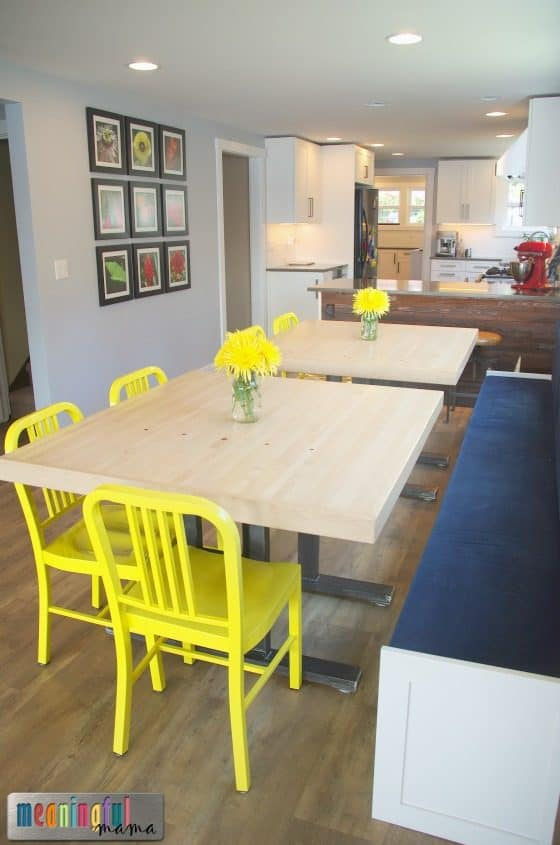 Charmant Get Free High Quality HD Wallpapers Living Room Lanes Bowling Set