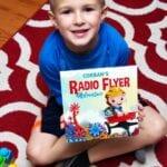 Unlocking Childhood Magic Through Personalized Books