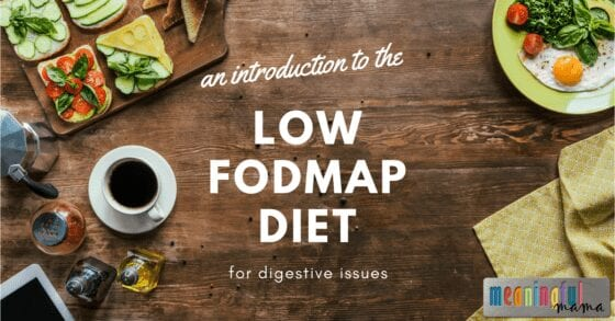 https://meaningfulmama.com/introduction-low-fodmap-diet-digestive-issues.html